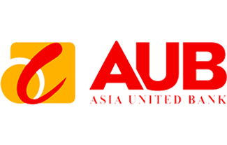 Asia United Bank Corporation